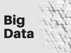 Getting Started with Big Data