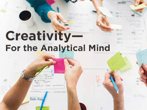 Creativity-for-the-Analytical-Mind