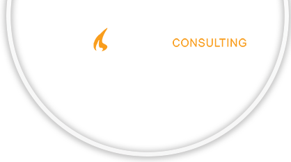 Firefly Consulting