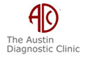 Austin Diagnostic Clinic